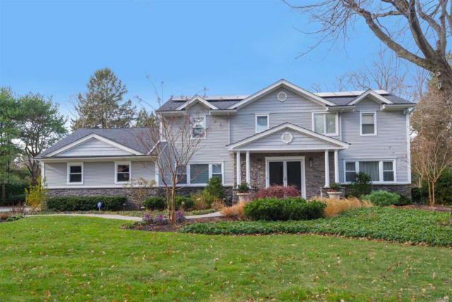 1 Wyndefield Ct, Huntington, NY 11743 (MLS #3083958) :: Signature Premier Properties