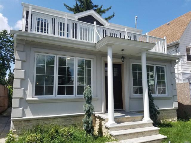 84-70 Homelawn St, Jamaica Estates, NY 11432 (MLS #3084050) :: HergGroup New York