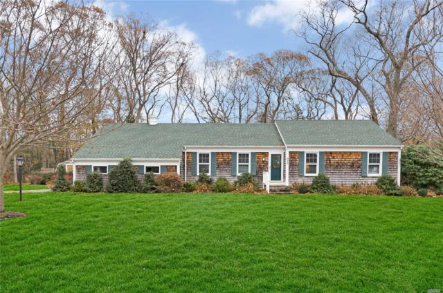 935 Parkway, Southold, NY 11971 (MLS #3084051) :: Keller Williams Points North