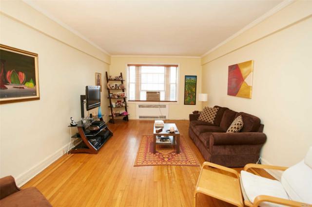 175-06 Devonshire Rd 3A, Jamaica Estates, NY 11432 (MLS #3084074) :: HergGroup New York
