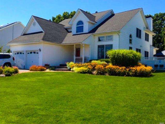 6 Lindsey Pl, Commack, NY 11725 (MLS #3084404) :: Signature Premier Properties