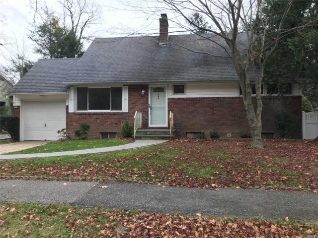 544 Bayville Rd, Locust Valley, NY 11560 (MLS #3084419) :: Signature Premier Properties