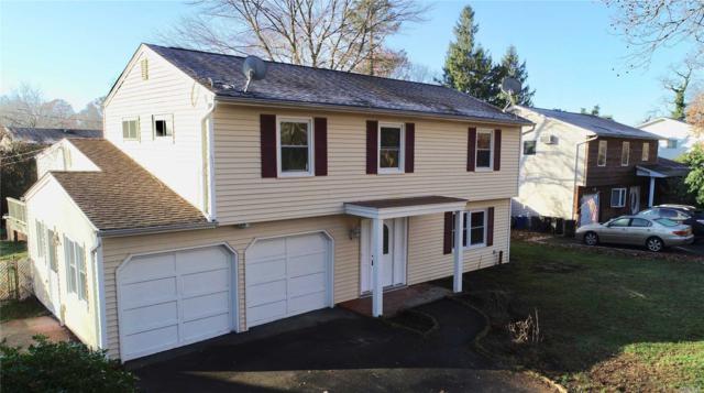 30 Parkway S Dr, Commack, NY 11725 (MLS #3084488) :: Signature Premier Properties