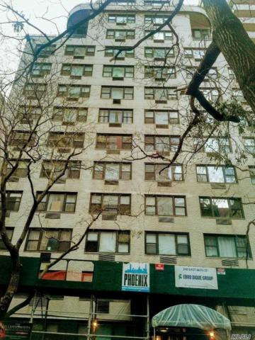 240 E 46th St 1D, Out Of Area Town, NY 10017 (MLS #3084718) :: The Lenard Team