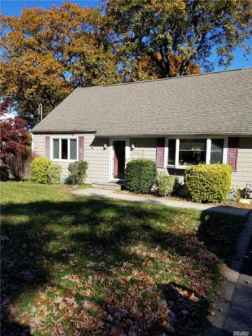 246 Laurel Rd, E. Northport, NY 11731 (MLS #3084760) :: Signature Premier Properties