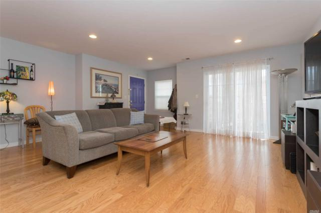 121-12 Powells Cove Blvd B, College Point, NY 11356 (MLS #3084868) :: The Lenard Team