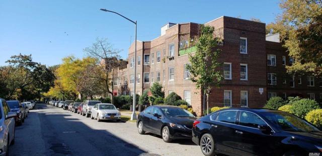 141-33 79th Ave 3-C, Flushing, NY 11367 (MLS #3085149) :: Netter Real Estate