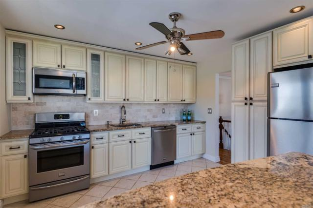 8 Crawford Ct, Huntington Sta, NY 11746 (MLS #3085238) :: Signature Premier Properties