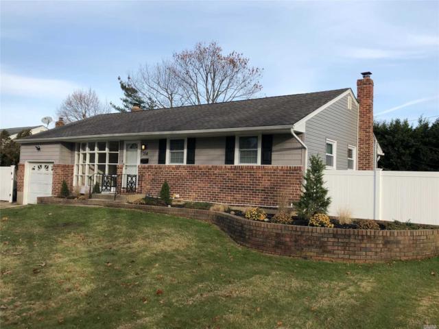 358 Townline Rd, Commack, NY 11725 (MLS #3085475) :: Signature Premier Properties