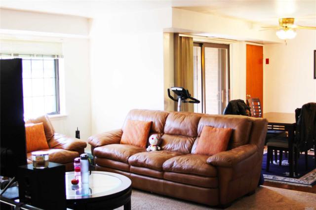 140 Newbrook Ln, Bay Shore, NY 11706 (MLS #3085498) :: Netter Real Estate