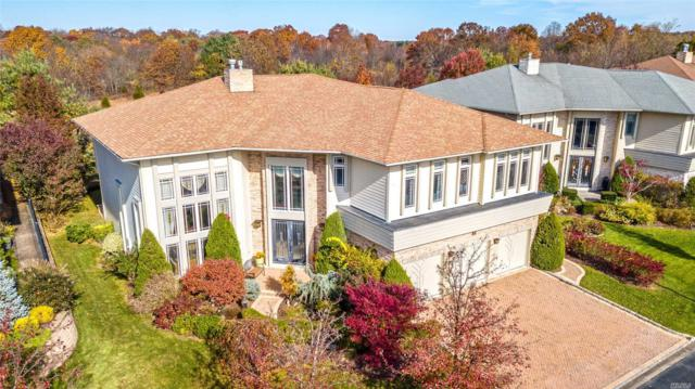 43 Kettlepond Rd, Jericho, NY 11753 (MLS #3085513) :: Signature Premier Properties