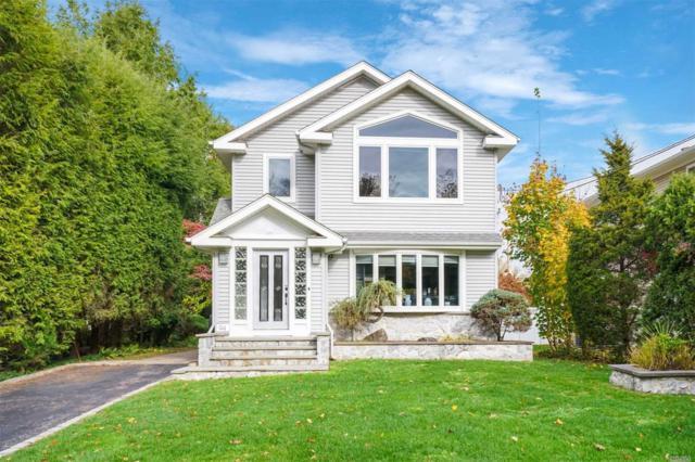94 Calvin Ave, Syosset, NY 11791 (MLS #3085535) :: Signature Premier Properties