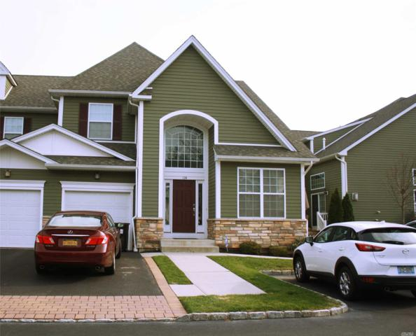 134 Victoria Pl #134, Melville, NY 11747 (MLS #3085569) :: Signature Premier Properties