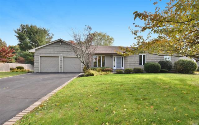 8 Ducharme Ln, Greenlawn, NY 11740 (MLS #3085727) :: Signature Premier Properties