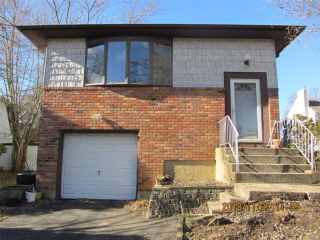 15 Cather Ave, Dix Hills, NY 11746 (MLS #3085737) :: Signature Premier Properties