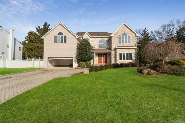 53 Manchester St, Huntington, NY 11743 (MLS #3085878) :: Signature Premier Properties