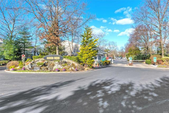 26 The Mews, Syosset, NY 11791 (MLS #3086023) :: Signature Premier Properties