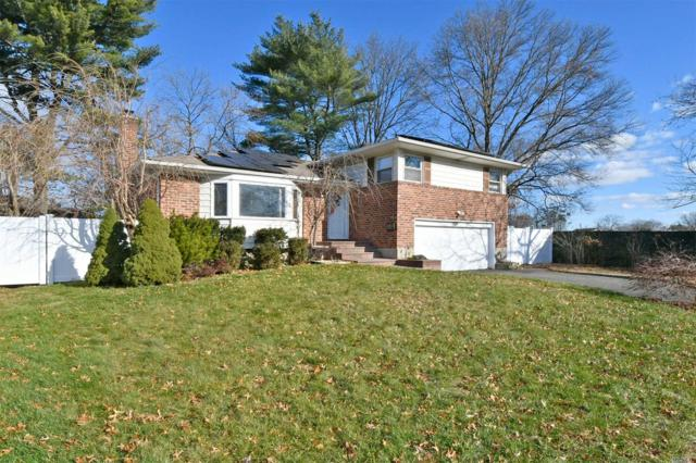 50 Hollywood Dr, Plainview, NY 11803 (MLS #3086031) :: Signature Premier Properties