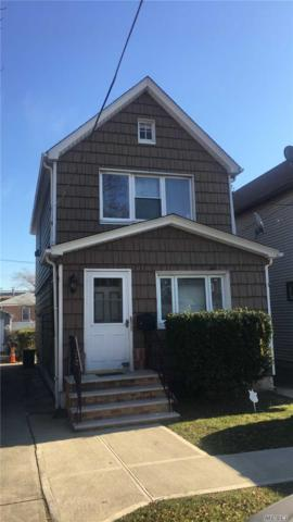 97-31 221st St, Queens Village, NY 11429 (MLS #3086103) :: The Kalyan Team