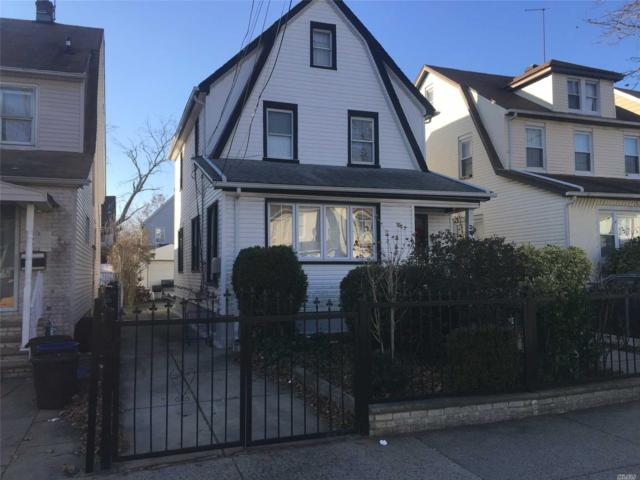 216-20 111th Ave, Queens Village, NY 11429 (MLS #3086128) :: The Kalyan Team