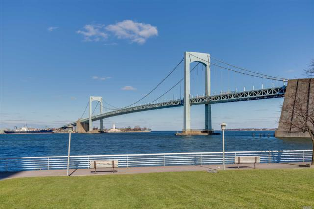 166-25 Powells Cove Blvd 14D, Beechhurst, NY 11357 (MLS #3086229) :: Shares of New York