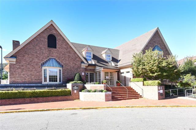 12-36 Estates Ln 2Fl, Bayside, NY 11360 (MLS #3086254) :: The Kalyan Team
