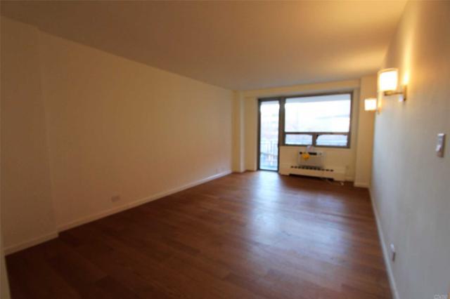 61-15 97th St 2D, Rego Park, NY 11374 (MLS #3086283) :: Netter Real Estate
