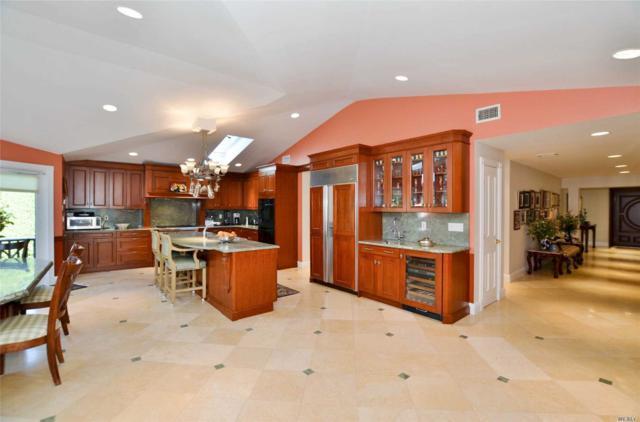 17 Broadoak Ln, Dix Hills, NY 11746 (MLS #3086342) :: Signature Premier Properties