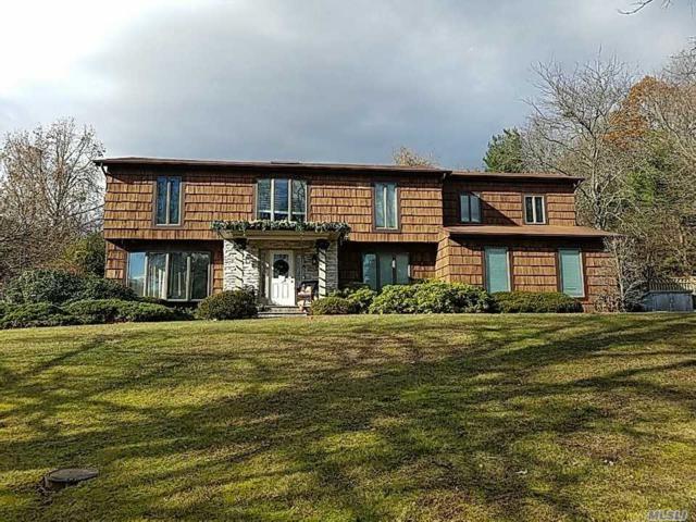 1 Calumet Ct, Dix Hills, NY 11746 (MLS #3086406) :: Signature Premier Properties