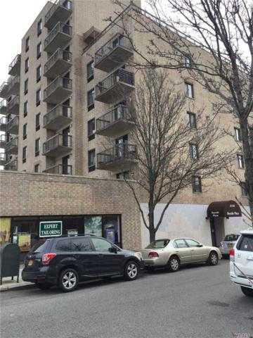 213-02 42nd Ave 5E, Bayside, NY 11361 (MLS #3086466) :: Keller Williams Points North