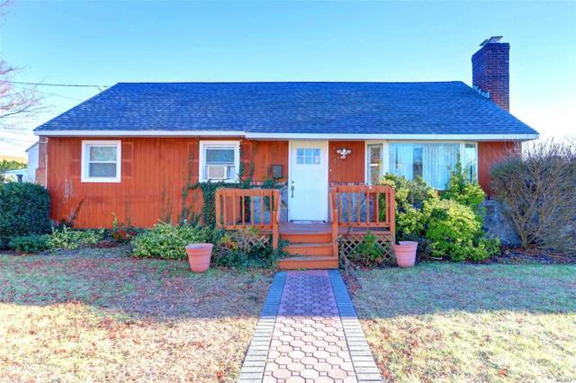 57 Princess St, Hicksville, NY 11801 (MLS #3086480) :: Signature Premier Properties