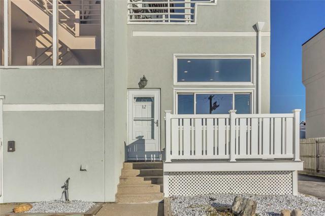 45 East Broadway #12, Long Beach, NY 11561 (MLS #3086484) :: Netter Real Estate