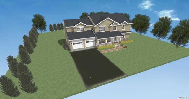19-3 Broadoak Ln, Dix Hills, NY 11746 (MLS #3086540) :: Signature Premier Properties