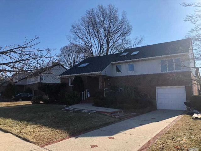 1 Clover Hill Dr, Plainview, NY 11803 (MLS #3086633) :: Signature Premier Properties
