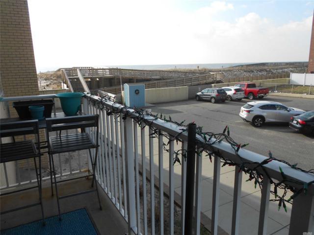 700 Shore Rd 2J, Long Beach, NY 11561 (MLS #3086652) :: Netter Real Estate