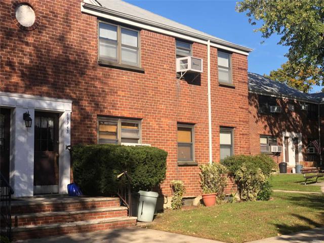 199-21 21 Ave 1st Fl, Whitestone, NY 11357 (MLS #3086741) :: Netter Real Estate