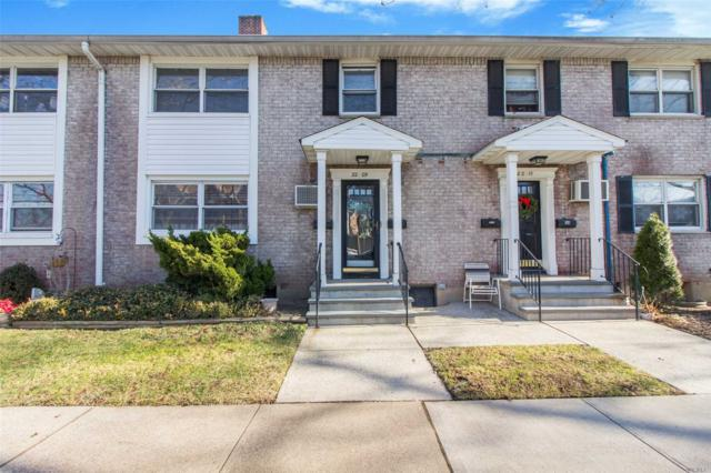 82-09 268th, Floral Park, NY 11004 (MLS #3086780) :: Netter Real Estate