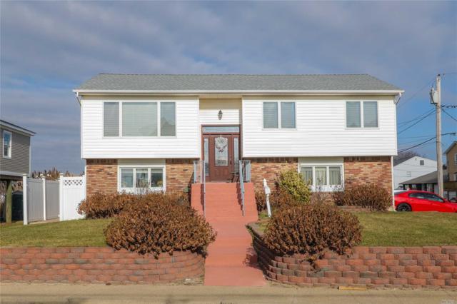 84 Bayview Ave, Lindenhurst, NY 11757 (MLS #3086906) :: Signature Premier Properties