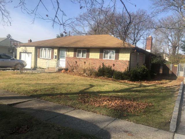 36 Manetto Dr, Plainview, NY 11803 (MLS #3086922) :: Signature Premier Properties
