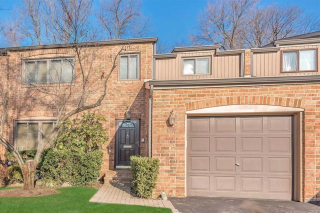 29 Windsor Gate Dr, North Hills, NY 11040 (MLS #3086966) :: Keller Williams Points North