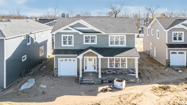 596 Oaktree Ct, Oceanside, NY 11572 (MLS #3086976) :: Netter Real Estate
