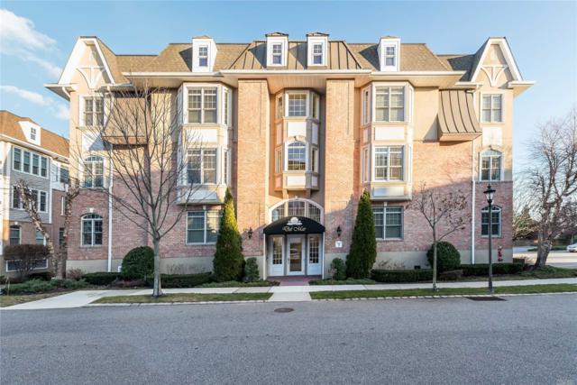 444 Pacing Way, Westbury, NY 11590 (MLS #3087030) :: Netter Real Estate