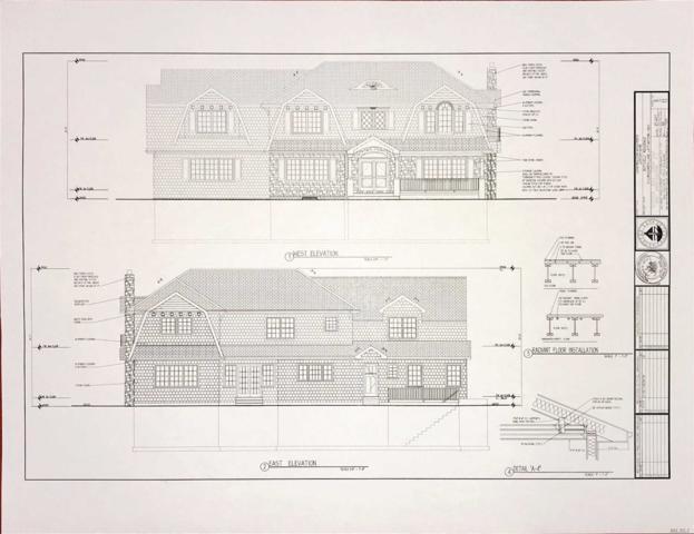 9 Coreigarth Ln, Lattingtown, NY 11560 (MLS #3087080) :: Signature Premier Properties