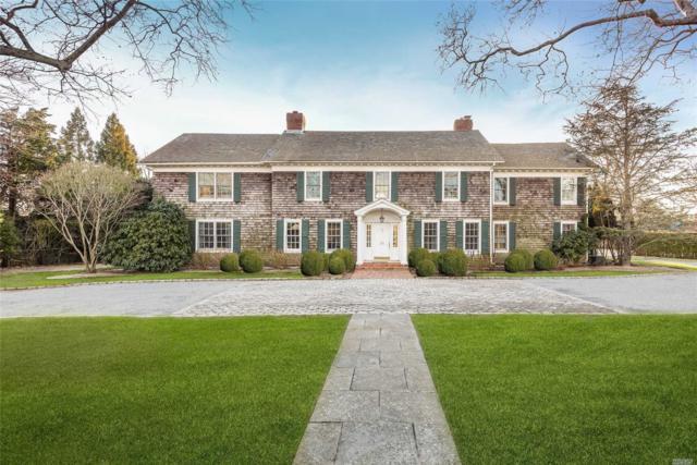 55 Beach Ln, Westhampton Bch, NY 11978 (MLS #3087130) :: Signature Premier Properties