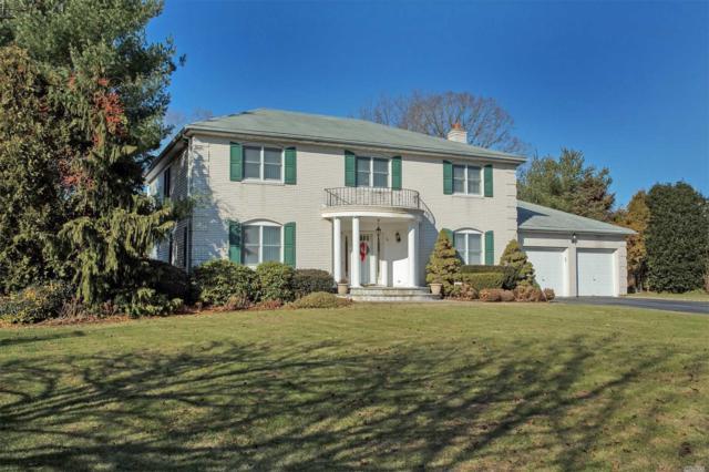 9 Sherwood Cres, Dix Hills, NY 11746 (MLS #3087149) :: Signature Premier Properties