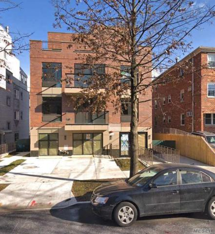 41-39 149th St B, Flushing, NY 11355 (MLS #3087240) :: The Lenard Team