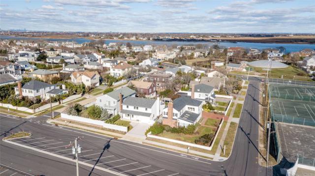1570 & 31 Ocean & Yates Blvd, Atlantic Beach, NY 11509 (MLS #3087300) :: Signature Premier Properties