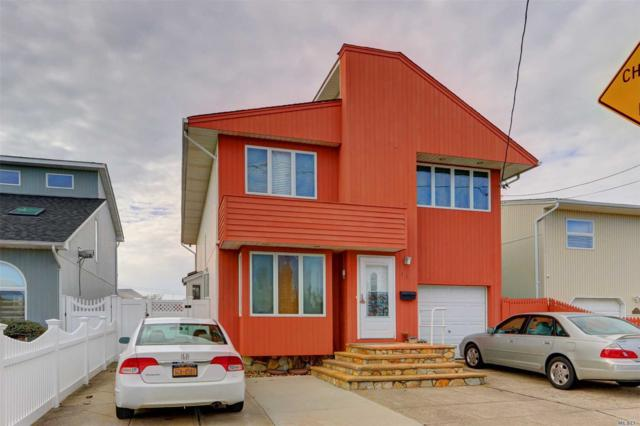 108 Suffolk Rd, Island Park, NY 11558 (MLS #3087377) :: Signature Premier Properties