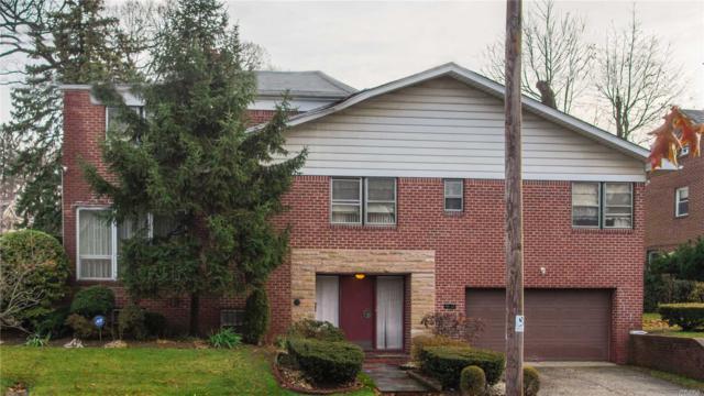 85-03 Midland Pky, Jamaica Estates, NY 11432 (MLS #3087391) :: HergGroup New York