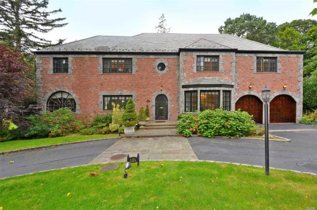 131 Aldershot Ln, Manhasset, NY 11030 (MLS #3087406) :: Signature Premier Properties